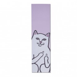 GRIP RIPNDIP LORD NERMAL GRIPTAPE