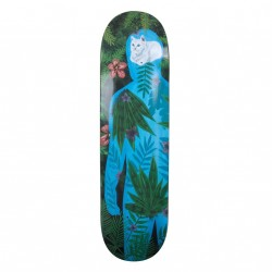 BOARD RIPNDIP GOOD NATURE 8.25