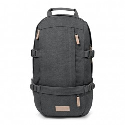 SAC EASTPAK FLOID 16L 77H - BLACK DENIM