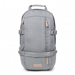 SAC EASTPAK FLOID 16L 363 - SUNDAY GREY