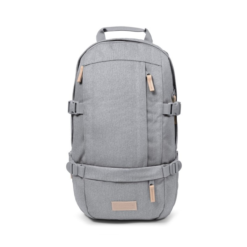 Sac Eastpak Floid 16l 363 Sunday Grey