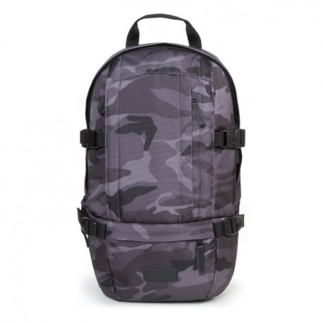 SAC EASTPAK FLOID 16L 65R - CONSTRUCTED CAMO