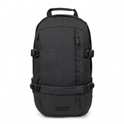 SAC EASTPAK FLOID 16L 39T - STITCH DOT
