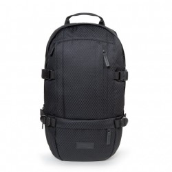 SAC EASTPAK FLOID 16L 02U - BLACK TWINE