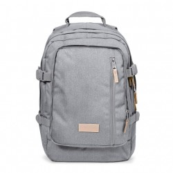 SAC EASTPAK VOLKER 35L 363 - SUNDAY GREY