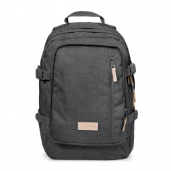 SAC EASTPAK VOLKER 35L 77H - BLACK DENIM