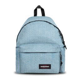SAC EASTPAK PADDED PAK'R 24L 36T - STITCH LINE