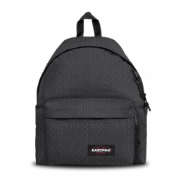 SAC EASTPAK PADDED PAK'R 24L 39T - STITCH DOT
