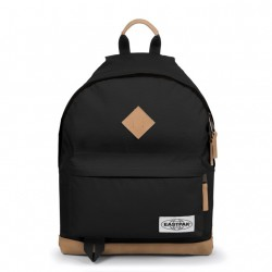 SAC EASTPAK WYOMING 61K - INTO BLACK