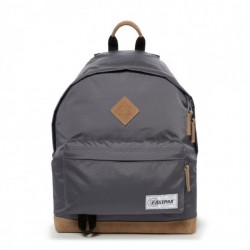 SAC EASTPAK WYOMING 32R - INTO NYLON GREY