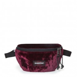 SACOCHE EASTPAK SPRINGER 2L 83T - CRUSHED MERLOT