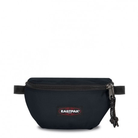 SACOCHE EASTPAK SPRINGER 2L 22S - CLOUD NAVY