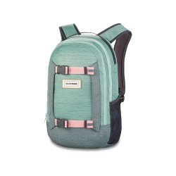SAC A DOS DAKINE MISSION MINI 18L - BRIGHTON