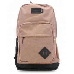 SAC A DOS DAKINE 365 PACK DLX 27L - READY 2 ROLL
