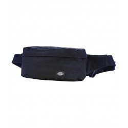 SAC BANANE DICKIES PENWELL - BLACK
