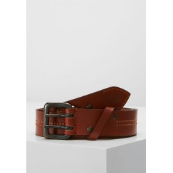 CEINTURE DICKIES BLUEFIELD - BROWN