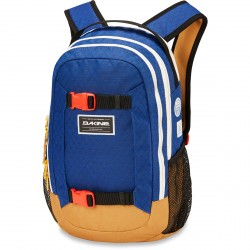 SAC DAKINE MISSION MINI 18L - SCOUT