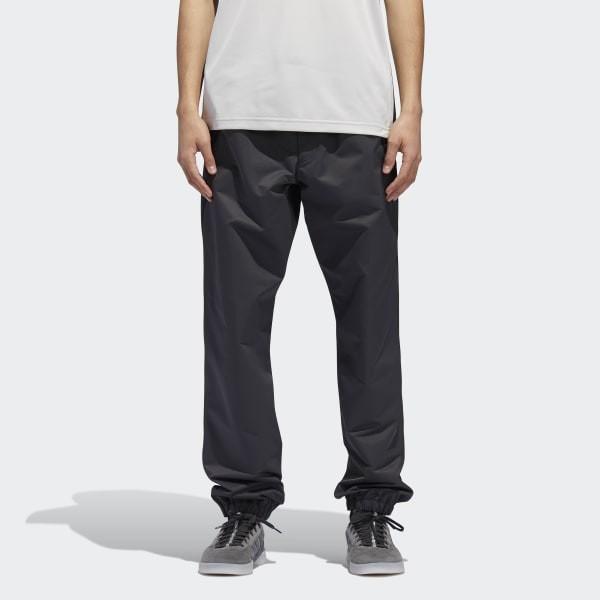 Pantalon Jogging Adidas Numbers Edition Carbon Black