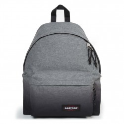 SAC A DOS EASTPAK PADDED - 77T SUNDAY GRADIENT