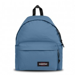 SAC A DOS EASTPAK PADDED 69T - BOGUS BLUE