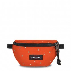 SAC BANANE EASTPAK SPRINGER 2L 75T - RED HANDS
