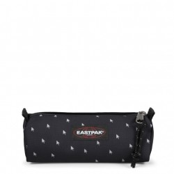 TROUSSE EASTPAK BENCHMARK 74T - BLACK ARROWS