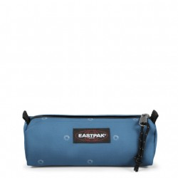 TROUSSE EASTPAK BENCHMARK 74T - BLUE WAIT
