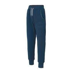 JOGGING PICTURE CHILL - DARK BLUE