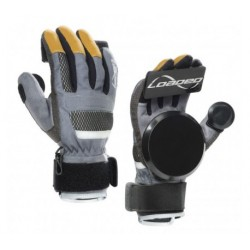 GANTS LOADED FREERIDE GLOVES V.7