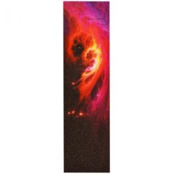 GRIP BLUNT GALAXY - RED