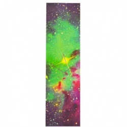 GRIP BLUNT GALAXY - GREEN