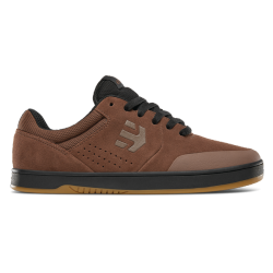 CHAUSSURE ETNIES MARANA X MICHELIN - BROWN / BLACK