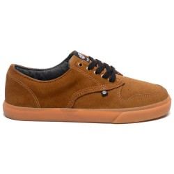 CHAUSSURE ELEMENT KID TOPAZ C3 - BLEEN GUM