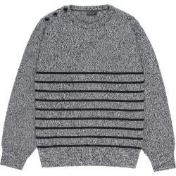 SWEAT BASK IN THE SUN ESPERANZA - GREY