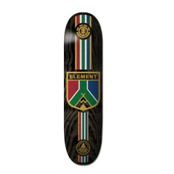 BOARD ELEMENT ELEMENTAL SAFRICA 8.00
