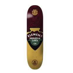BOARD ELEMENT ELEMENTAL USA - 8.0