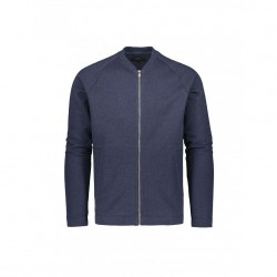 SWEAT MAKIA ARRIVAL - NAVY