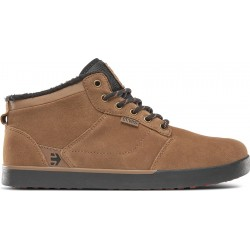 CHAUSSURES ETNIES JEFFERSON MTW - BROWN BLACK