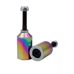 PEGS BLUNT SCOOOTER OIL SLICK