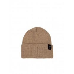 BONNET MAKIA MERINO THIN CAP