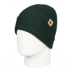 BONNET DC SHOES ANCHORAGE 2 - PINE GROVE