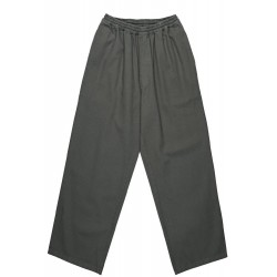 PANTALON POLAR SURF PANTS - GREY GREEN