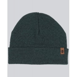 BONNET ELEMENT CARRIER 2 BEANIE - VERT