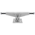 """TRUCK VENTURE HIGH RAW POLISHED - 5.25"""""""