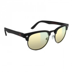 LUNETTES GLASSY ATTACH GAMER SERIES - MATTE BLACK