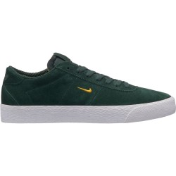 CHAUSSURE NIKE SB ZOOM BRUIN ULTRA - MIDNIGHT GREEN