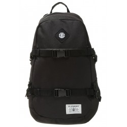 SAC ELEMENT JAYWALKER - FLINT BLACK