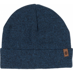 BONNET ELEMENT CARRIER II BEANIE - DARK INDIGO