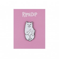 PINS RIPNDIP LORD NERMAL