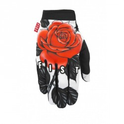 GANT FIST RYAN GUETTLER ROSE